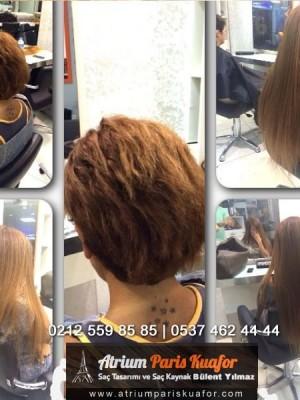 Mikro Saç kaynak Hakkında Genel Bilgiler
