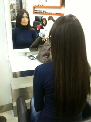 Keratin Saç Kaynak Hakkında Nelere Dikkat Etmelisiniz?