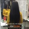 mikro saç kaynak nasıl uygulanır